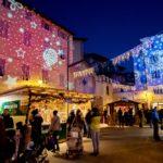 proiezioni_natalizie_christmas_projection_projection_de_noel_1
