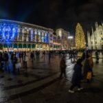 proiezioni_natalizie_christmas_projection_projection_de_noel_10