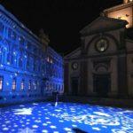 proiezioni_natalizie_christmas_projection_projection_de_noel_4 (1)