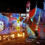 proiezioni_natalizie_christmas_projection_projection_de_noel_6