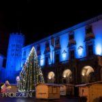 proiezioni_natalizie_christmas_projection_projection_de_noel_9
